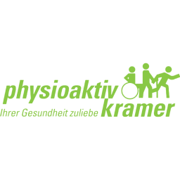 physioaktivkramer