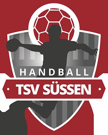 TSV Süßen | Handball